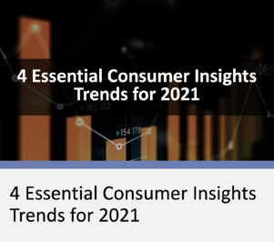 4 Essential Consumer Insights Trends-1