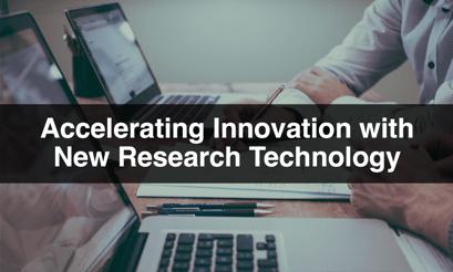 Accelerating Innovation-2