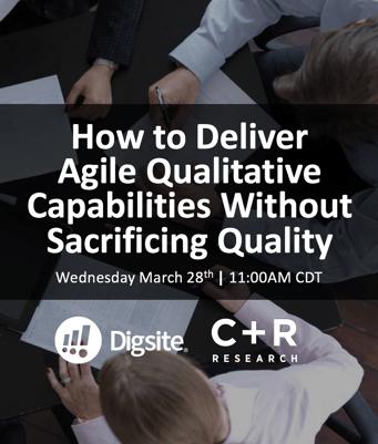 Agile Qualitative.png