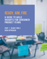 Agile Research Guide - Part 1-2
