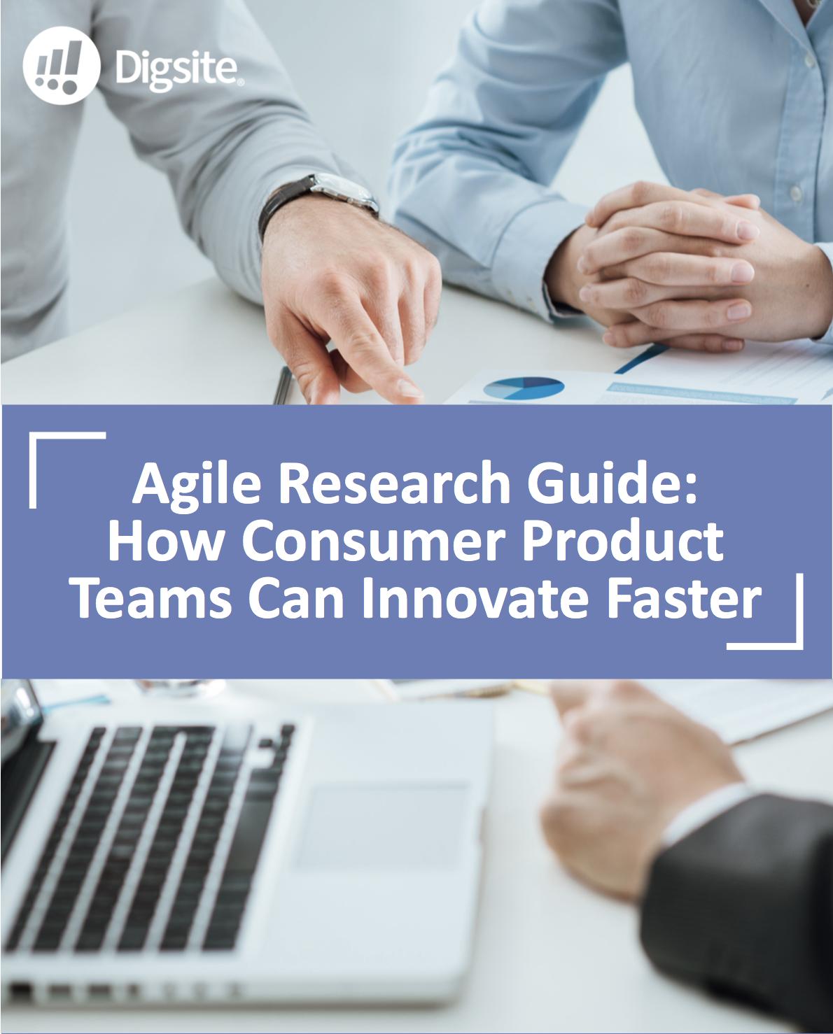 Agile Research Guide-2