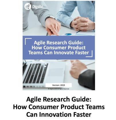 Agile Research Guide-5