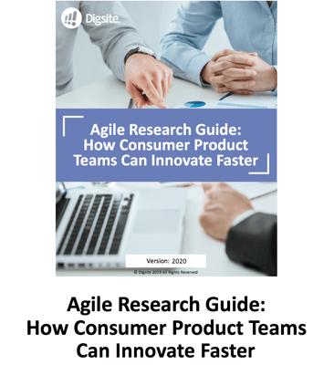 Agile Research Guide-Apr-29-2021-02-43-47-41-PM-1
