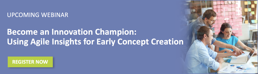 Become an Innovation Champion-2