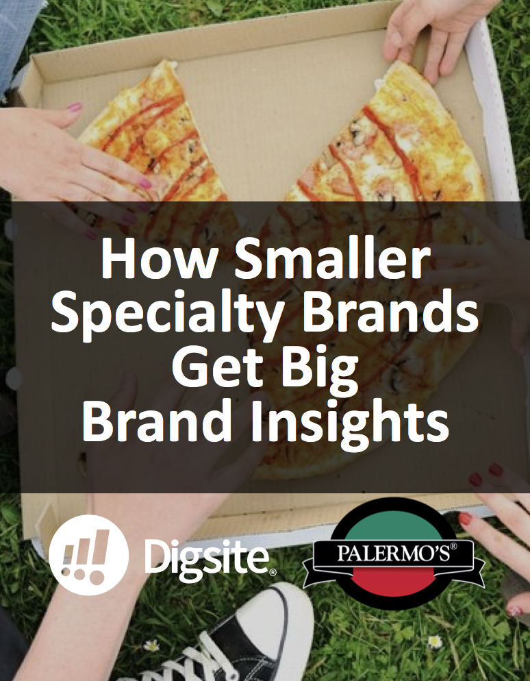 Big Brand Insights