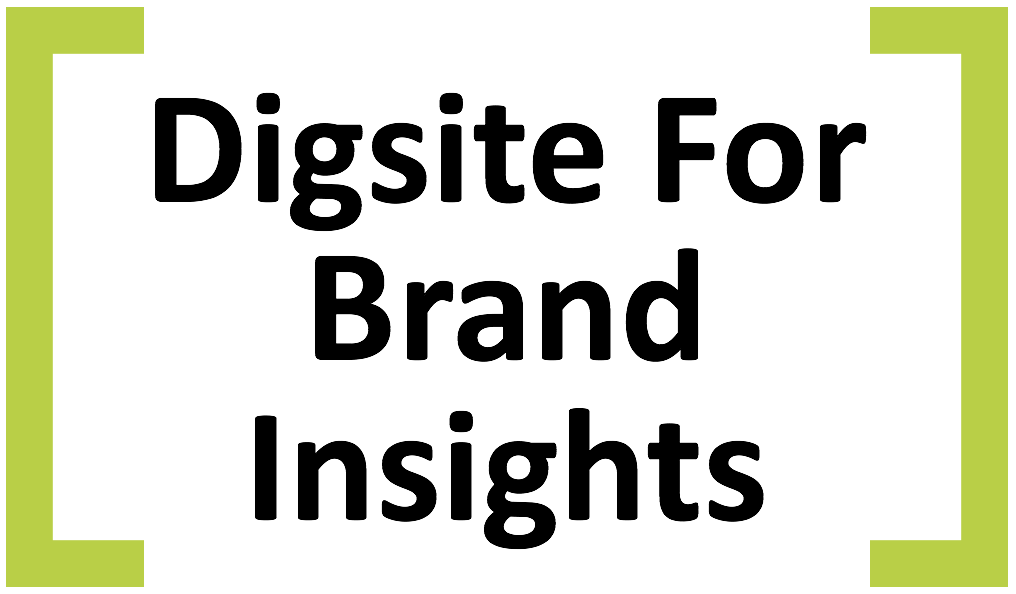 Brand Insights .png