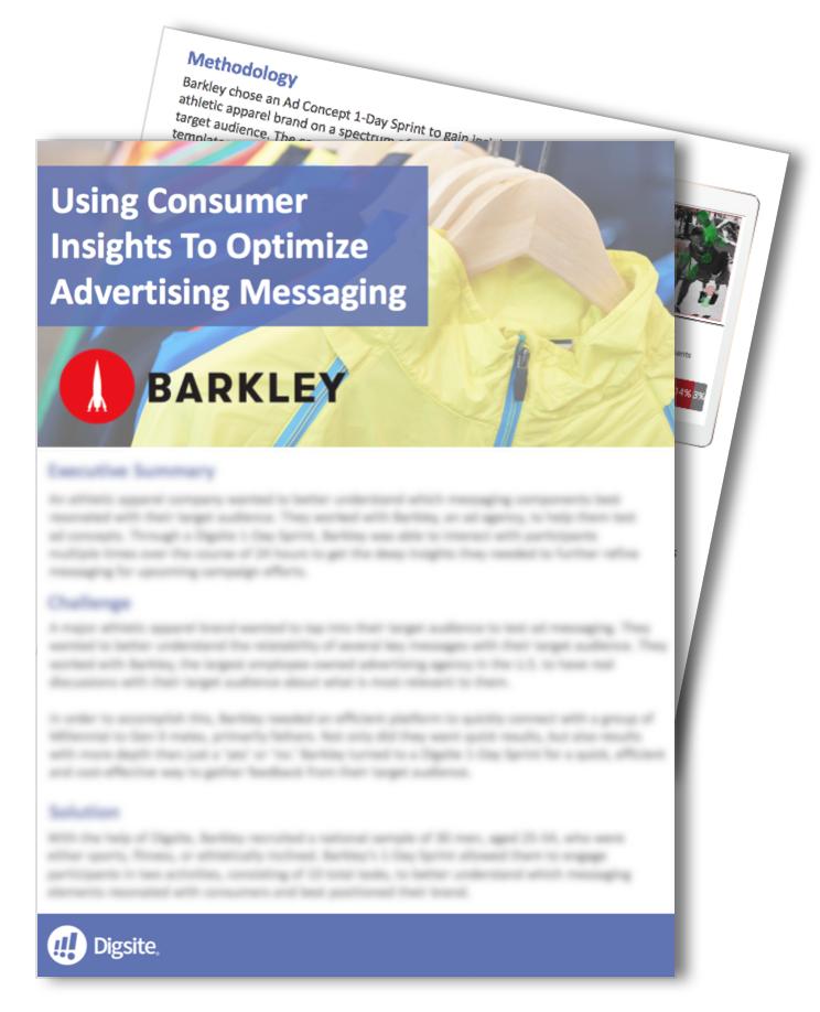Barkley Case Study.png