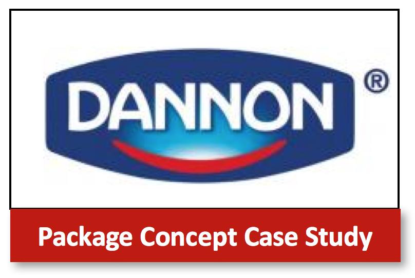 Dannon Case Study Picture.png