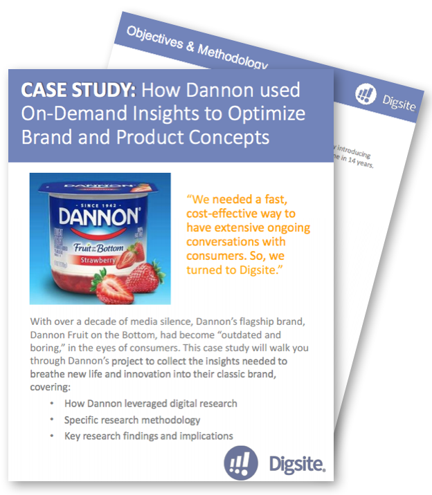 Dannon Case Study Preview.png