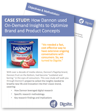 Dannon Case Study Preview.png