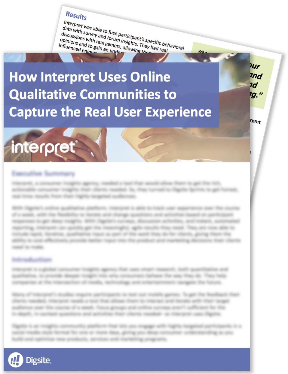 Interpret Case Study Preview.png