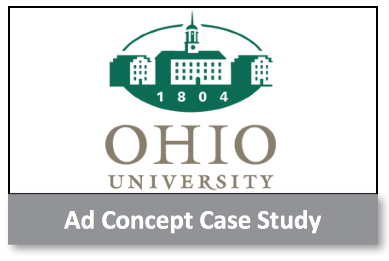 OU Case Study Picture.png