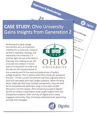 OU Case Study Preview.png