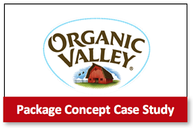 OV Case Study Picture.png