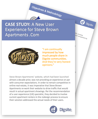 Steve Brown Case Study.png