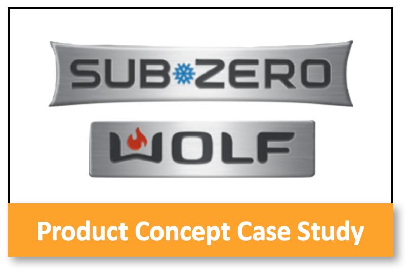 Sub-Zero Case Study Picture.png