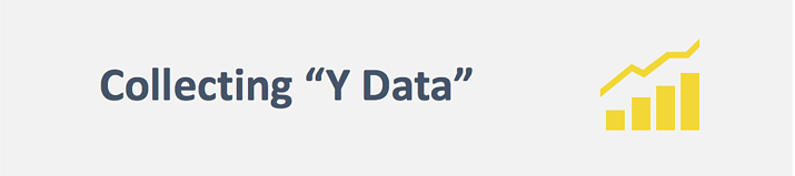 Collecting Y Data.png