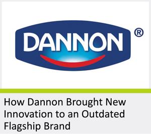 Dannon-1