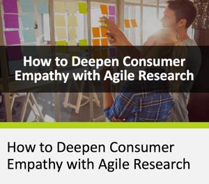 Deepen Empathy