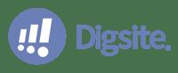 Digsite Blue Transparent Logo copy.png