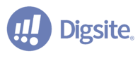 Digsite Blue Transparent Logo copy.png
