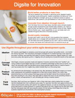 Digsite for Innovation-1