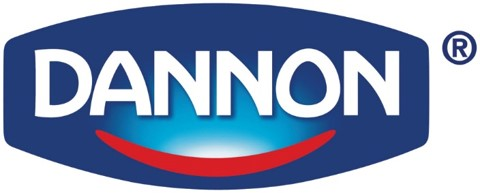 Dannon Logo-1