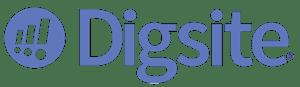 Digsite_Logo_Blue_2020S_sm