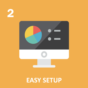 Easy Setup-1