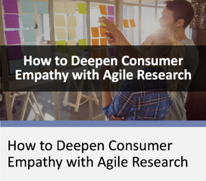 Empathy Webinar