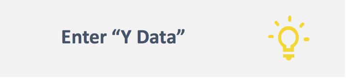 Enter Y Data.png