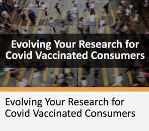 Evolving Your Research for Post-Pandemic Consumers-2