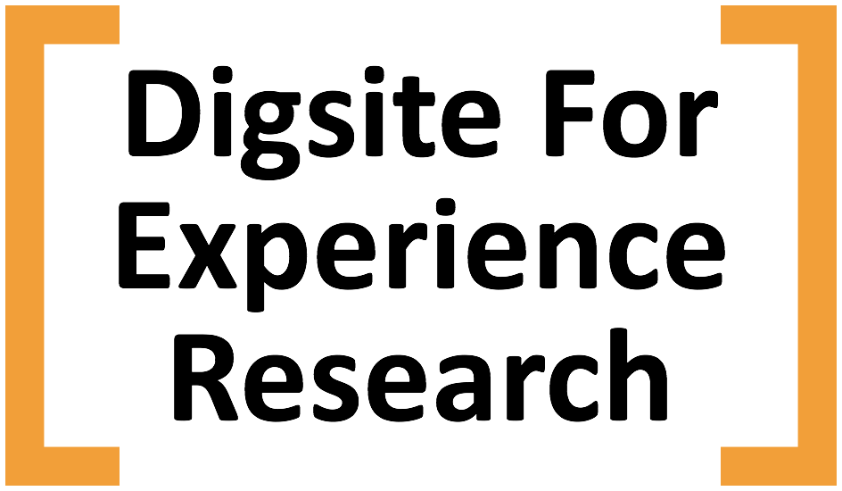 Experience Research.png