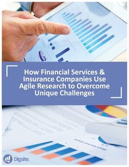 Finance_Insurance_Digsite_eBook_cover