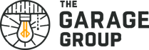 Garage Group Logo