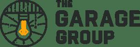 Garage Group Logo