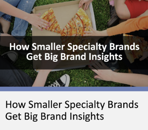 Get Big Brand Insights Webinar