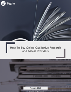 HOW TO BUY ONLINE QUAL