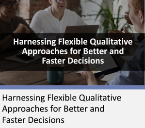 Harnessing Flexible Qualitative Approaches-1