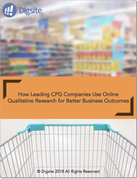 How CPG companies use online qualitative.png
