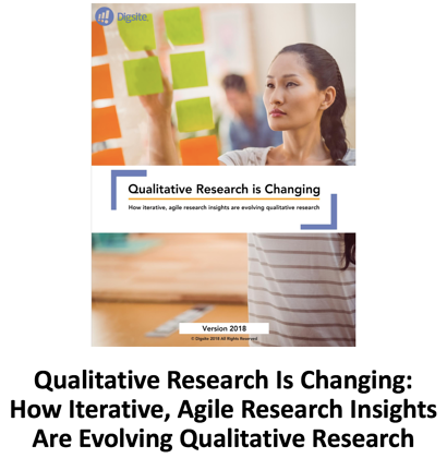 How Qual Research is Changing-1