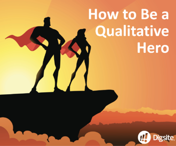 How to Be a Qualitative Hero.png