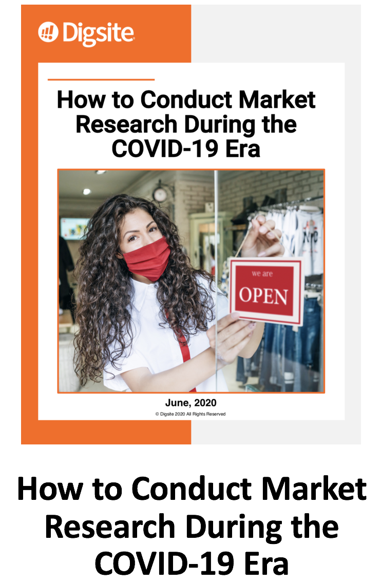 How to Conduct Market Research During the COVID-19 Era 9.51.19 AM