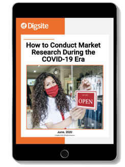 How to Conduct Market Research During the COVID-19 Era eBook-2