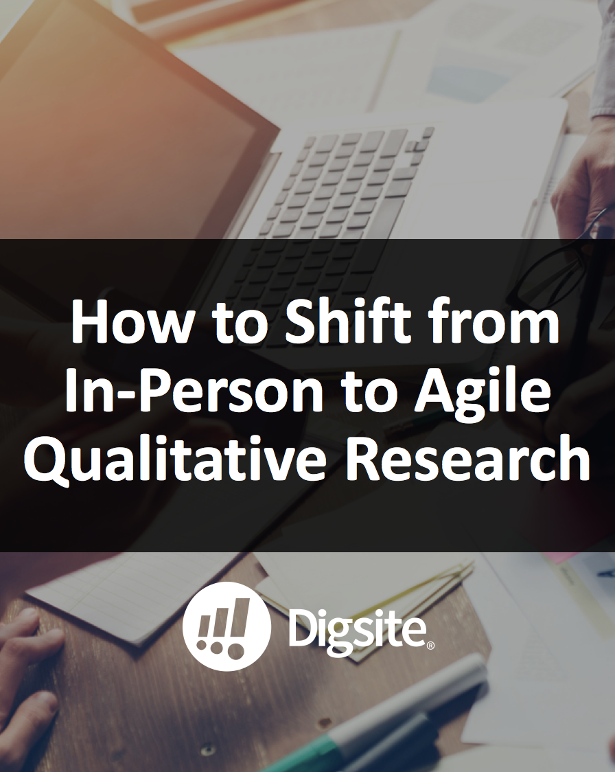 How to Shift from In-Person to Agile Qualitative Research-2