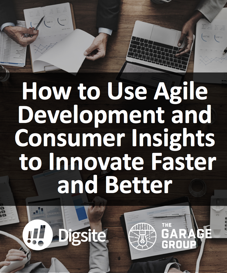 How to Use Agile Development-1