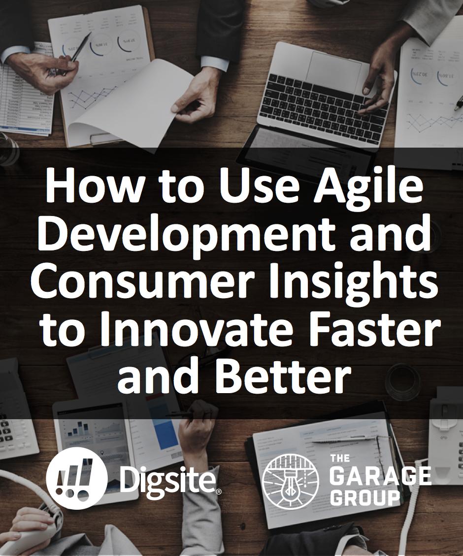 How to Use Agile Development-1