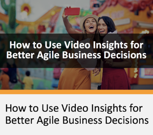 How to Use Video Insights Webinar-1
