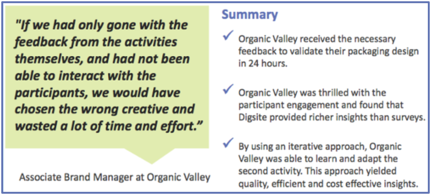 Organic Valley Case Study Preview.png