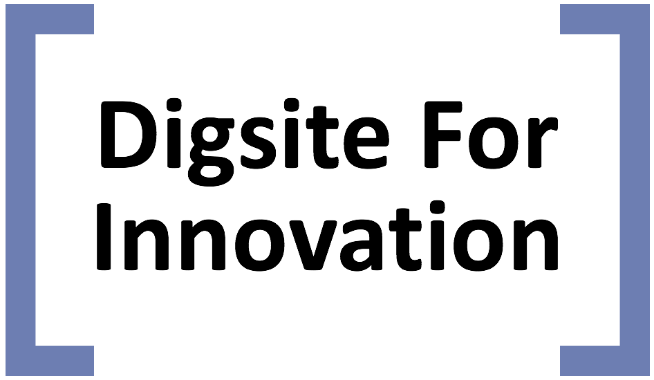 Innovation .png